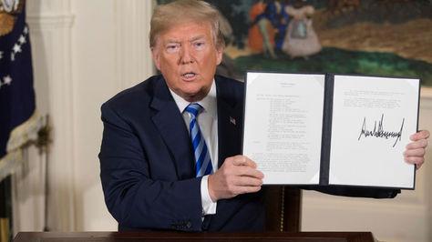 Juez federal de EE.UU. reafirma la orden a Trump de reactivar DACA