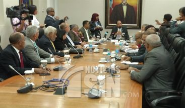 JCEdeberá establecer reglamentopara utilizar fondos en primarias
