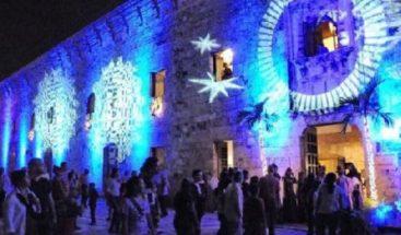 Cultura anuncia los atractivos artísticos para Noche Larga de los Museos
