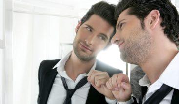 Los iracundos tienden a sobreestimar su inteligencia, según estudio