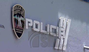 Policía de Puerto Rico en crisis por reducción de presupuesto