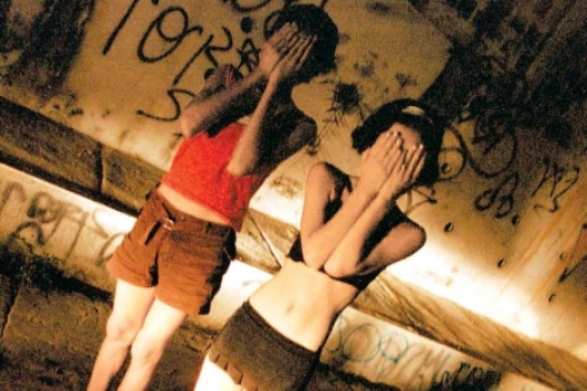 Ponen en marcha campaña preventiva sobre explotación sexual infantil