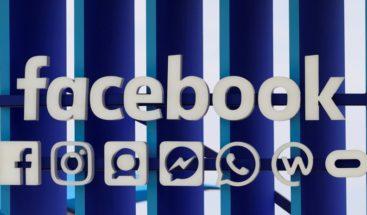 Traficantes de personas usan Facebook para atraer a migrantes
