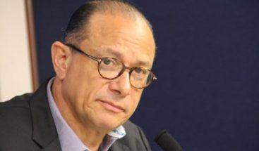Embajador RD pondera labor de la Unesco a favor de la juventud