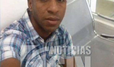Velan en Bonao joven de 29 años que murió a causa de bala perdida