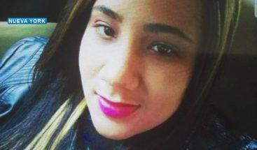 Familiares en NY piden justicia por muerte de joven en cirugía en RD