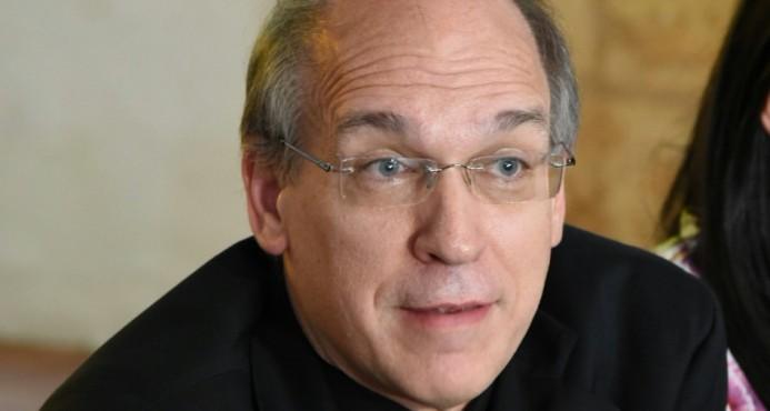Obispo Masalles: Las leyes son buenas siempre y cuando sean cumplidas