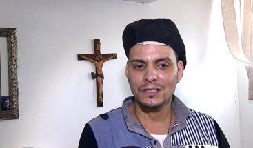 Embargan cuentas de iglesia en Puerto Rico