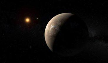 Identifican exoplanetas donde podría desarrollar vida como en la Tierra
