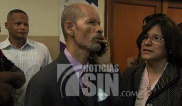 Conocerán audiencia a médico acusado de linchar a supuesto asaltante