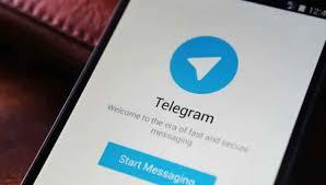 Telegram revelará datos sospechosos de terrorismo si hay fallo judicial