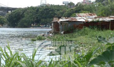 Reubicarán a 1,400 personas por proyecto Nuevo Domingo Savio