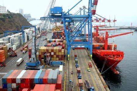 Debaten la estrategia nacional para exportación de servicios
