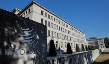EEUU presenta queja contra Rusia ante la OMC por los aranceles