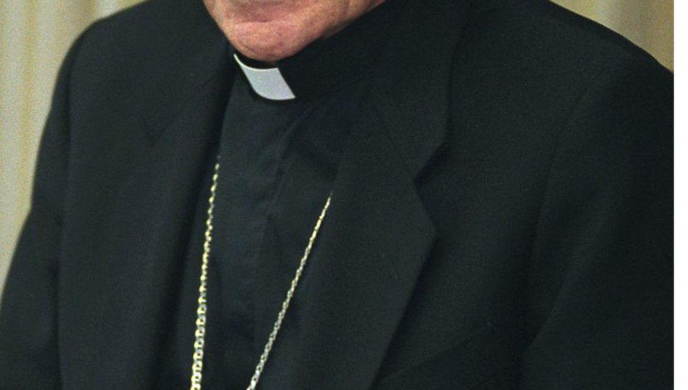 Informe recoge 300 casos de sacerdotes depredadores sexuales en EEUU