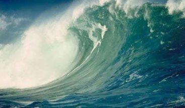 Emiten una alerta de tsunami tras un sismo de magnitud 7 en Indonesia
