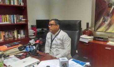 Abogados de Tommy Galán en proceso de recolectar pruebas caso Odebrecht
