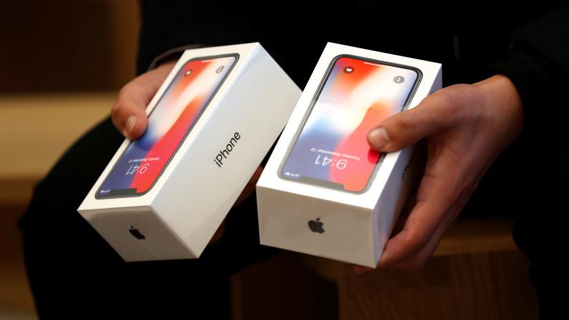 Filtran la novedad que traerá el próximo iPhone