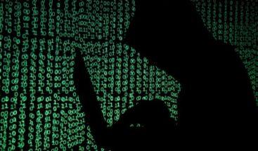 Un 'hacker' puede 'ver' qué está viendo un usuario en su computador
