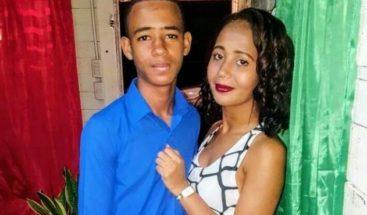 Familiares de joven hallada muerta piden se esclarezca su asesinato