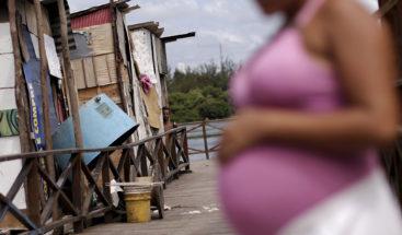El aborto clandestino, el drama de más de medio millón de mujeres