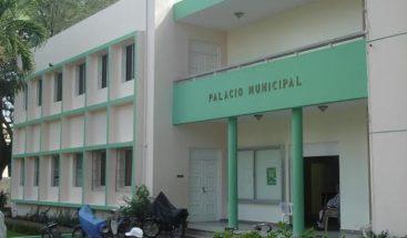 Realizan actos por el día de la Restauración en el municipio de Bonao