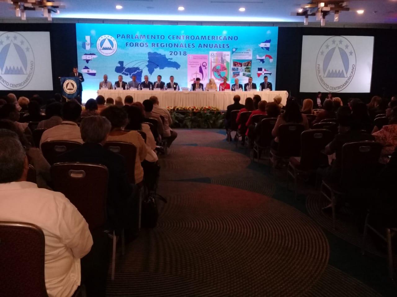 Turismo reforzará Mypimes locales que influyen en crecimiento del sector