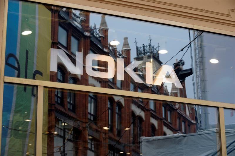 Nokia recibe 500 millones euros de préstamo del BEI para desarrollar 5G