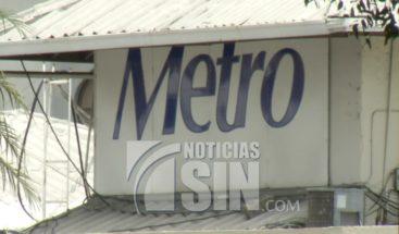 MP no ha depositado solicitud de coerción contra presidente grupo Metro