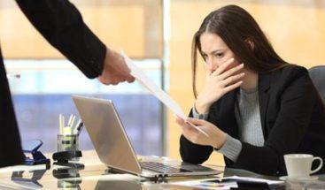Las personas procesan mejor las malas noticias bajo estados de estrés