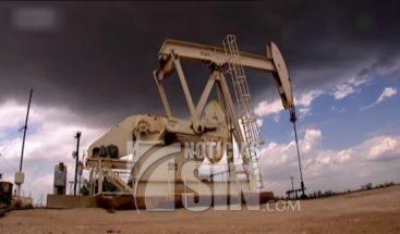 RD califica ofertas previo a llamar subastas para explotación petrolera