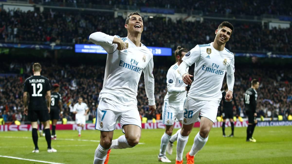 El nuevo Real Madrid busca cerrar su gira con otro triunfo ante el Roma