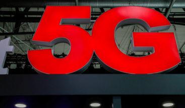 Conozca las novedades y ventajas de la prometedora red móvil 5G