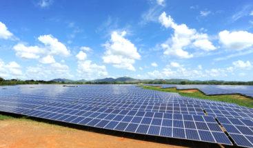 CDEEE impulsa energías renovables
