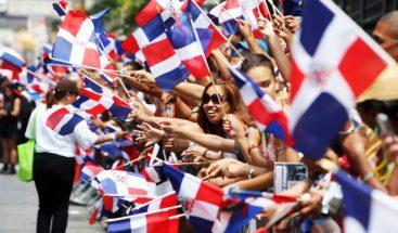 Presidenta del Desfile Dominicano en NY desmiente amenazas de muerte