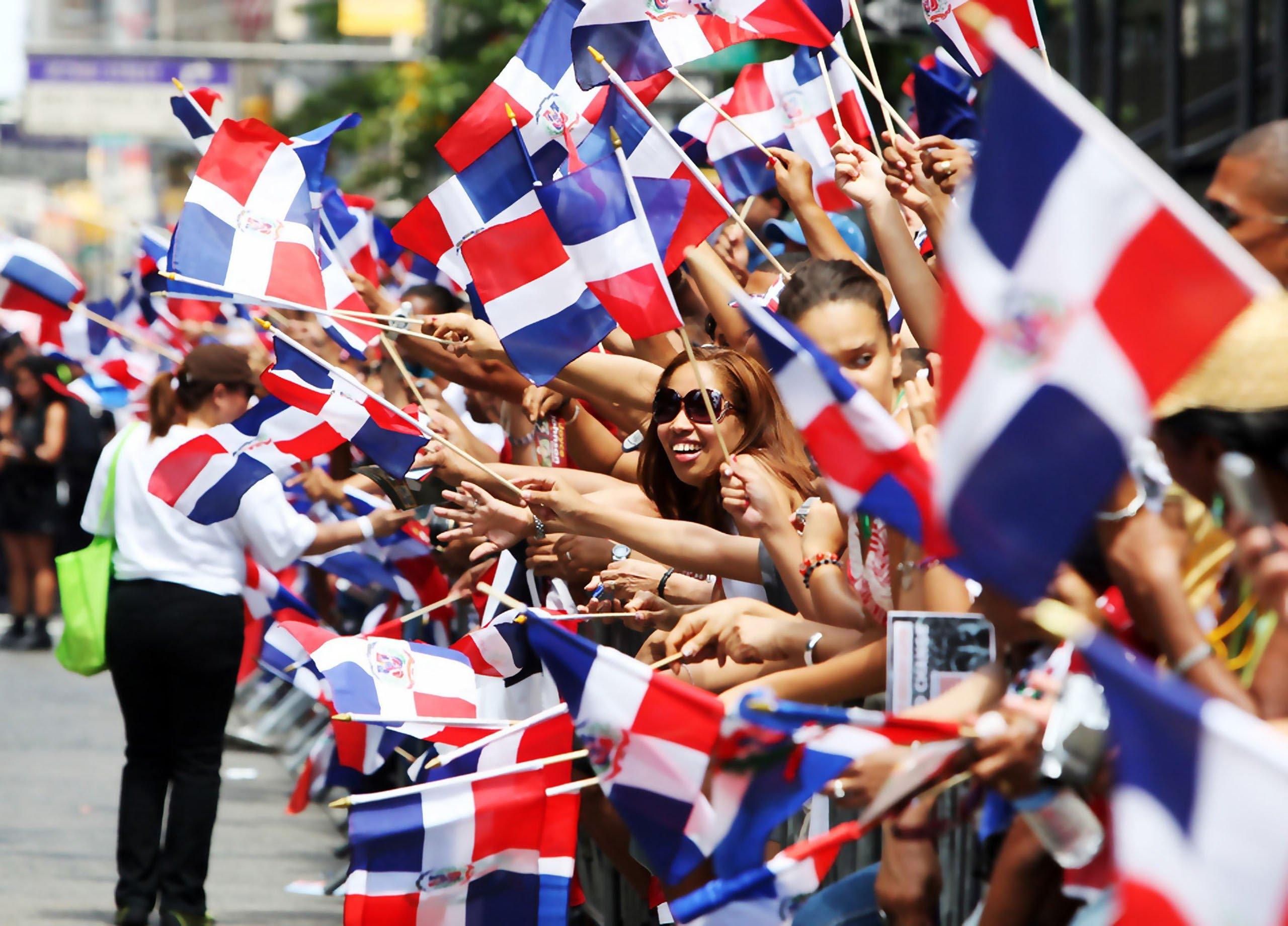 Presidenta del Desfile Dominicano en NY recibe amenazas de muerte