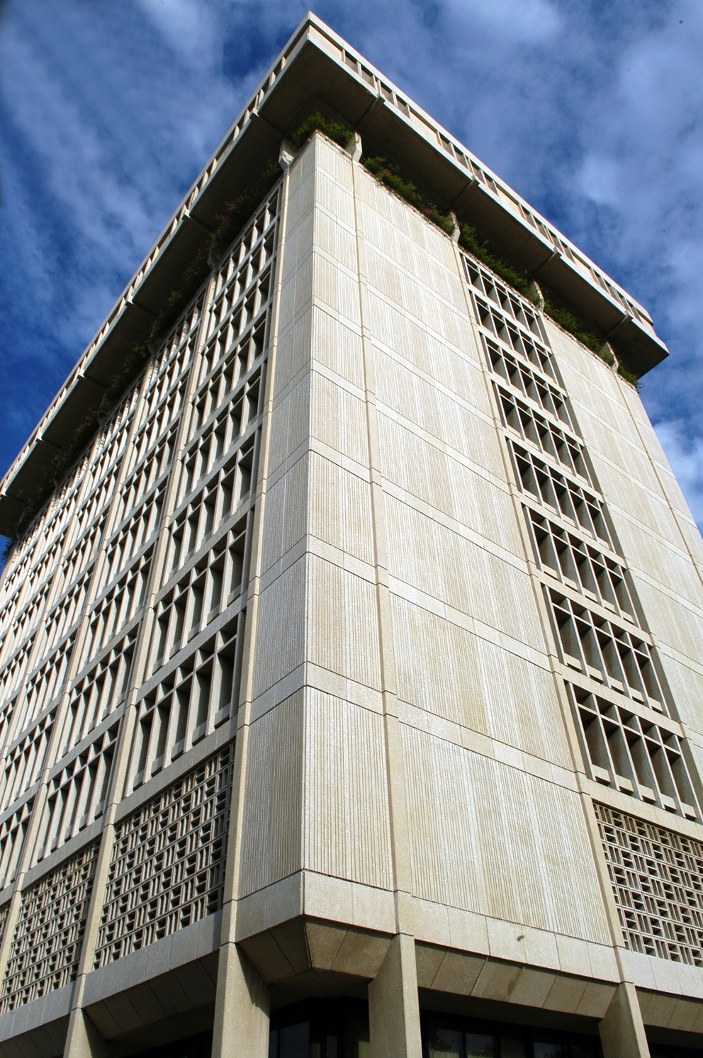 Santo Domingo Dominican Republic The Central Bank Of Bcrd Decided To Maintain Its Monetary Policy Interest Rate At 5 50 Per