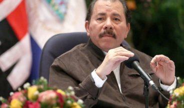Presidente Daniel Ortega dice que Nicaragua dará la batalla en la OEA