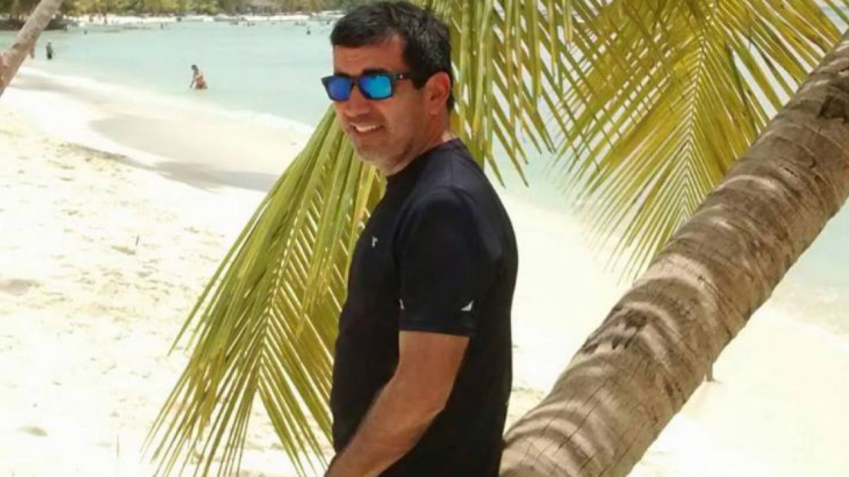 PN asegura chileno Jaime Vera no ha salido de RD; autoridades lo buscan