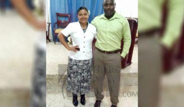 Se recupera mujer que recibió cuatro puñaladas por su esposo