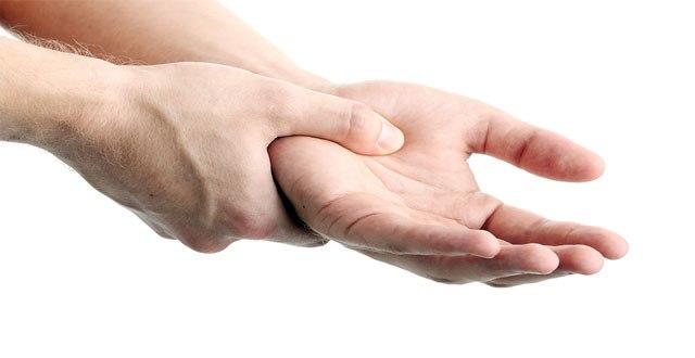 Seis de 10 diabéticos están en riesgo de padecer neuropatía periférica