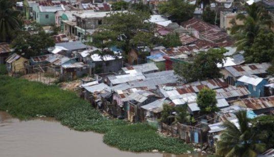 Gobierno diseña nueva metodología estimación déficit habitacional