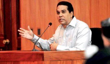 Apresan hermana del Dr. Edgar Contreras, estaba prófuga de la justicia