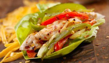 Nuevo estudio advierte de los riesgos de dietas bajas en carbohidratos