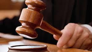 Aplazan audiencia a cinco acusados de ultimar joven en Pedro Brand