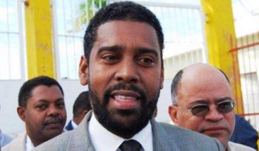 Apoderan tribunal DN caso Yuniol Ramírez
