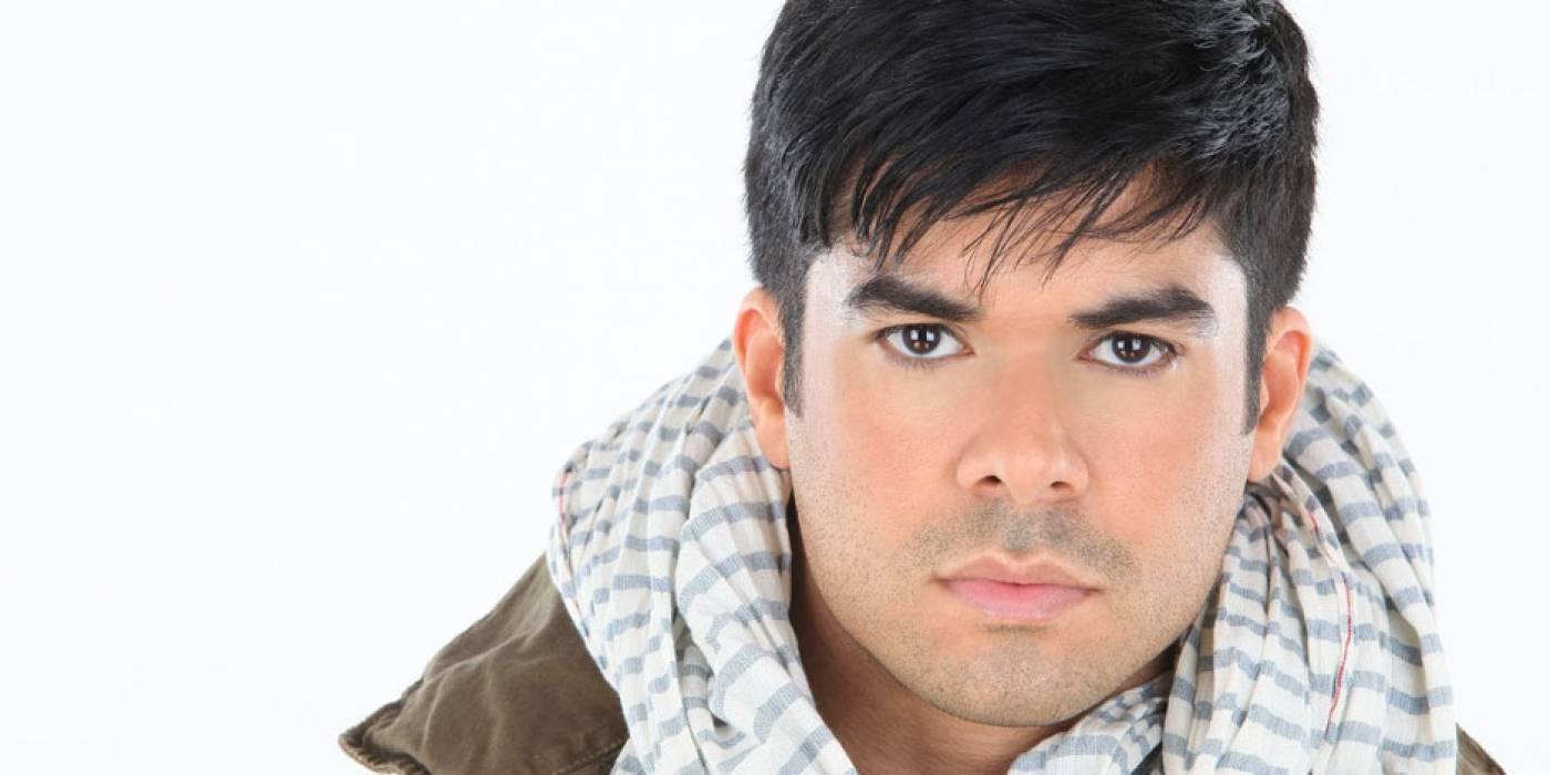 Jerry Rivera se recupera tras caída durante concierto en Ecuador