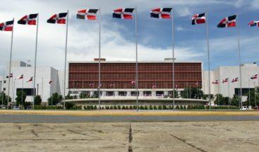 Radhamés Camacho dice su gestión tiene compromiso de aprobar proyectos