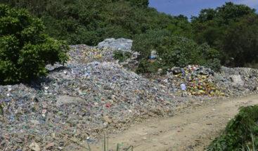 Realizan taller regional sobre gestión y manejo residuos sólidos en RD