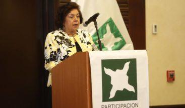 PC se solidariza con periodistas Febles, Salazar y Nieves